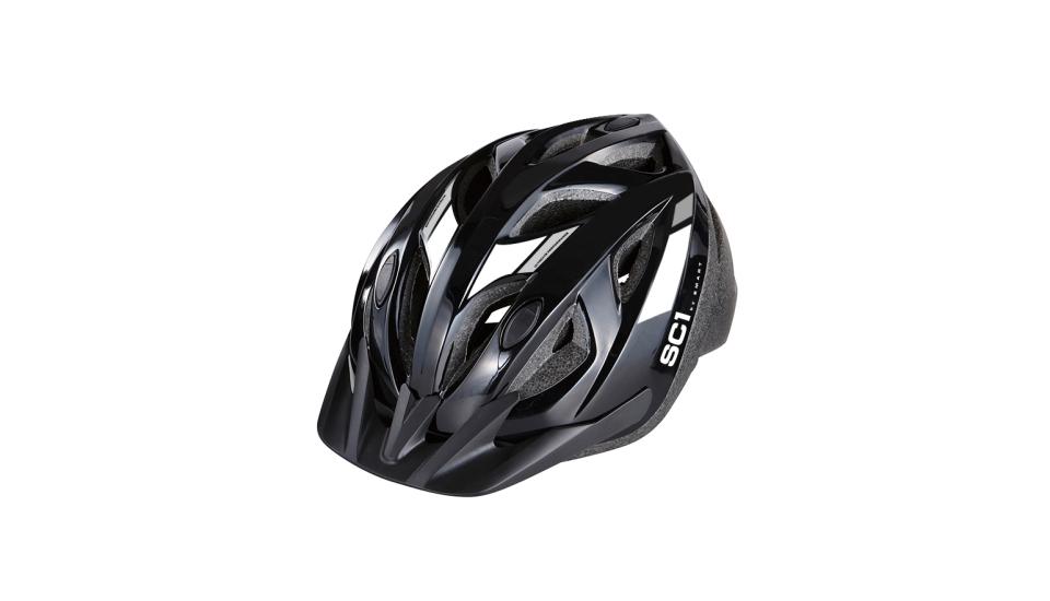 성인용 헬멧