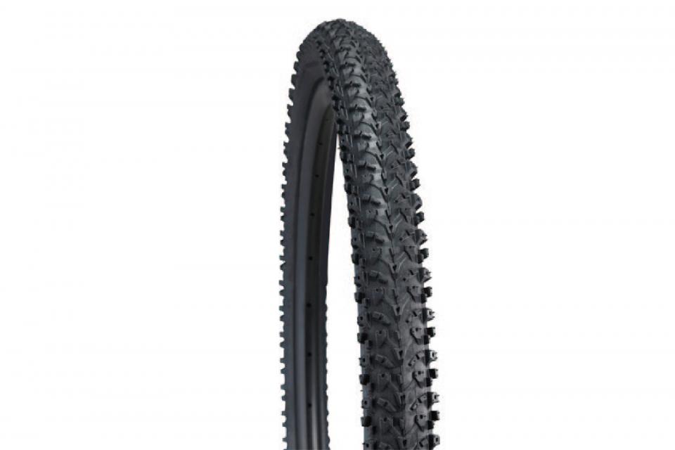 타이어(27.5x2.1)